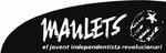 logo_maulets.JPG