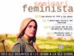 semifeminismeullocweb.jpg
