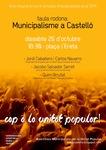 26-10-2013 Assemblea Municipalista per la Unitat Popular - Castelló de la Plana.jpg