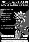 cartel.JPG