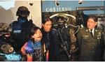 Activistas-Bolivia_X.jpg