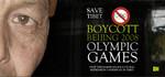 BoycottBeijing2008.jpg