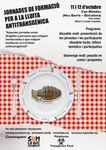 Cartell Jornades Anti-OMGs 10-08.jpg