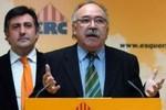 Cataluña ERC Carod Puigcercos.jpg