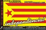 Comissió Independentista 2003.jpg