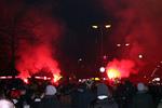 Demo-St.Paulimatch-25.10.jpg