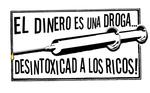 ElDineroEsUnaDroga.jpg