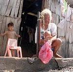 El país con más desigualdad social.JPG