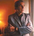Enrique Stola.jpg