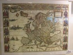 Europa_British_Museum.jpg