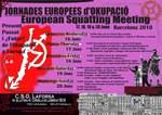 European-Squatting-Meetingweb.jpg