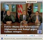 Führer Obama-----.png