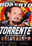J.L. Torrente.JPG