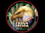 Logo 2 da Força Tática.jpg