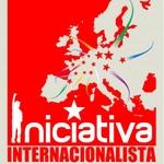 Logo_II.JPG