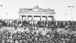 Muro Berlin.jpg