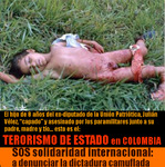 TERRORISMO DE ESTADO COLOMBIA hijo Julián Vélez2.jpg
