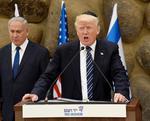 Trump y netanyahu.jpg