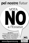 VOTA_NO fotocopia.jpg
