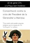 Visita Puigdemont web.jpg