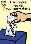 VotaIndependencia.jpg