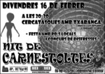 carnestoltes_petit_2.jpg
