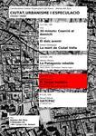 cartel_cine4-3-72.jpg