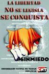 cartel_contra_la_represion_1.jpg