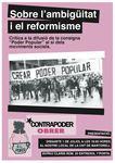 cartel presentación folleto poder....jpg