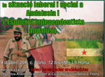 cartell 2 andalusia copia.jpg