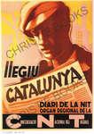 cartell Catalunya.jpg