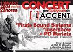 cartell_concert2.jpg