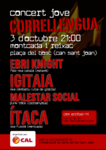 cartell_correllengua_mail.png