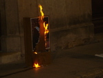 cartell cremant 2.jpg