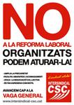 cartell_reforma.web.jpg