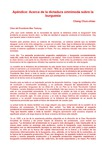 chang chun chiao Apéndice1_Página_1.jpg