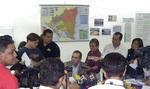 conf_prensa2-570.jpg