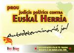 convo_judici_eh_web.jpg