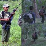 cpp-npa-child-soldiers-kabataan-Philippines-Makabayan.jpg