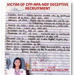 cpp-npa-deception-teen-student-youth-Philippines-LFS-Anakbayan-KM.jpg