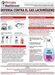 defensa_contra_el_gas_lacrimogeno.jpg