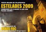 estelades2009.jpg