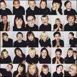 experimentos con niños,ninos-down4.jpg