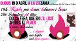 ferra_Zitzania.png