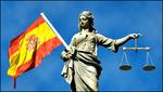 justicia-espanola-320.jpg