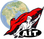 logo-ait1.jpg