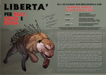 manifesto bcs copy.jpg