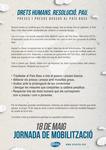 manifestua katalanez.jpg