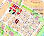 mapa_primers_enderrocs.jpg