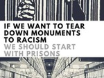 monuments_to_racism_0.jpg